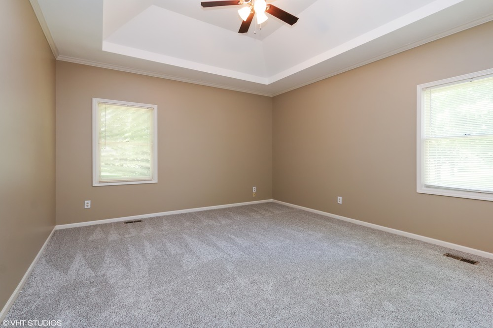 12_608SWTrailparkCircle_14_MasterBedroom_HiRes.jpg
