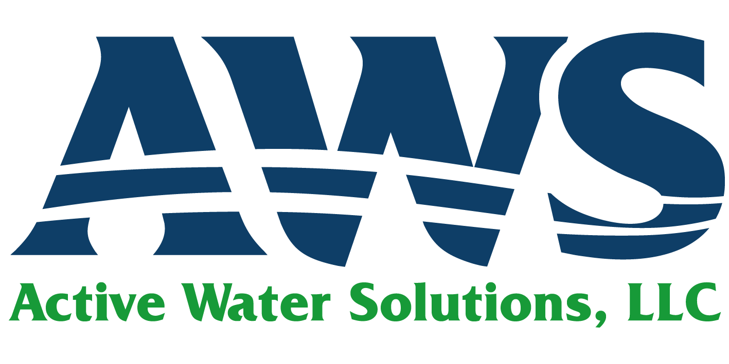 Active Water Solutions