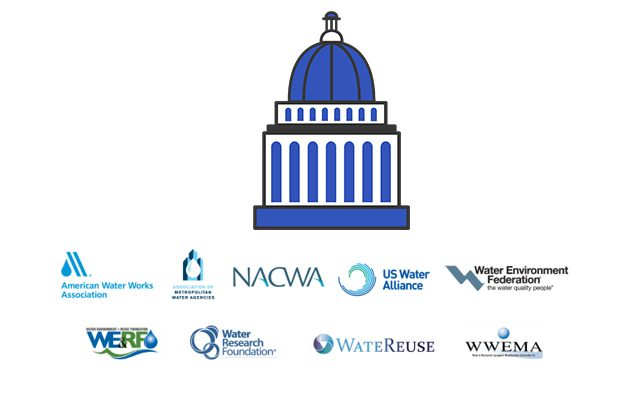 water-week-2017-640x400-640x400.jpg