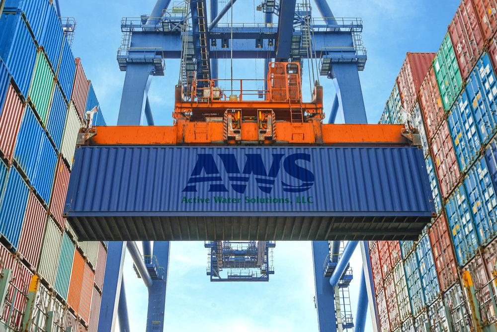 stock cargo with logo.jpg