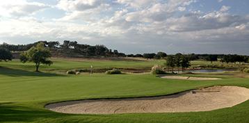 golfc.png