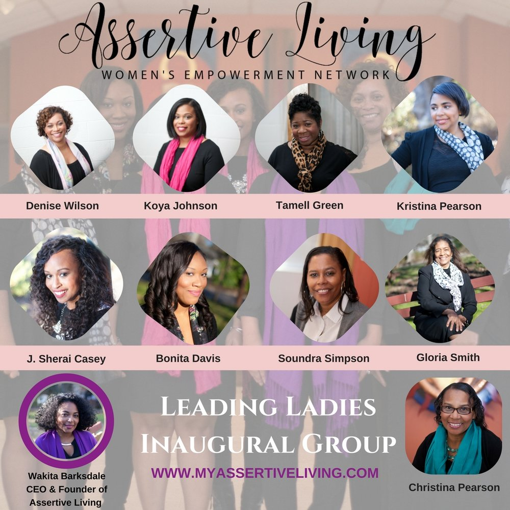 Leading Ladies Announcement Graphic.jpg