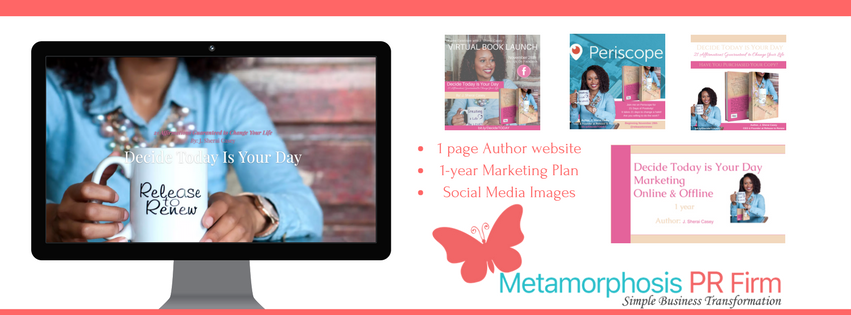 Tamell Green Release to Renew The Digital Midwife Social media Graphics social media expert