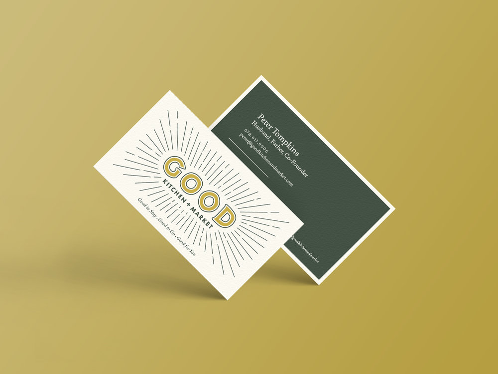BusinessCardMockup.jpg