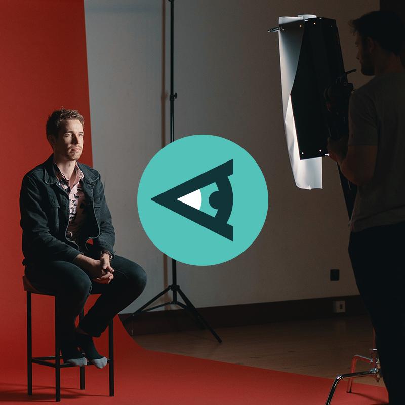 Visembly:Smart Photo Production -