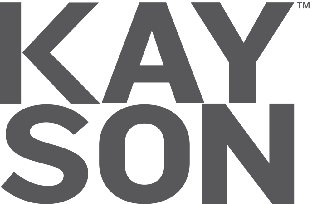 KAYSON_LOGO_AI_noTag_trademark_gray_logo.png