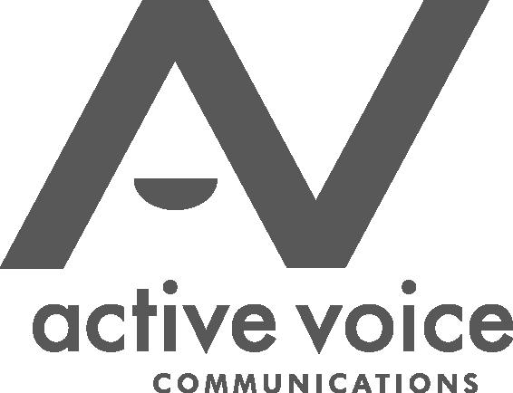 active_voice_logo_Grey.png