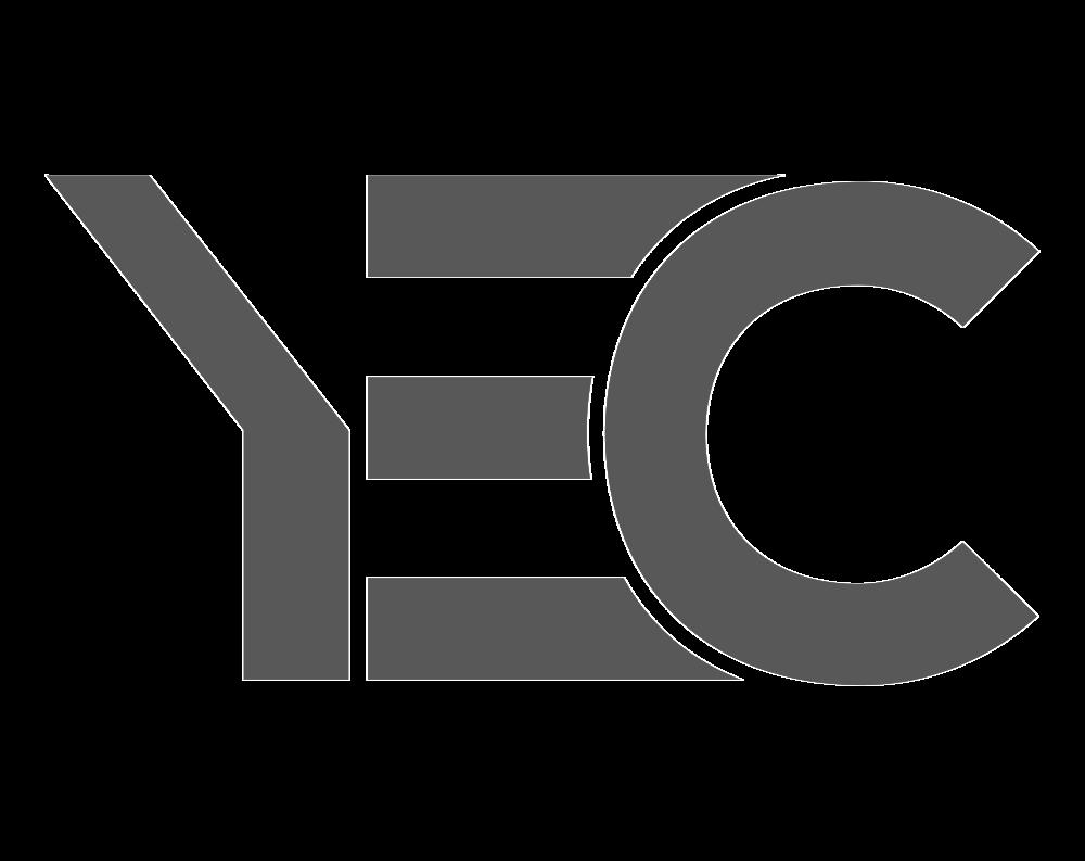 YEC-grey-on-transparent.png
