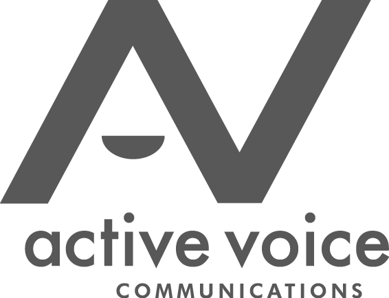 active_voice_logo_Grey.png