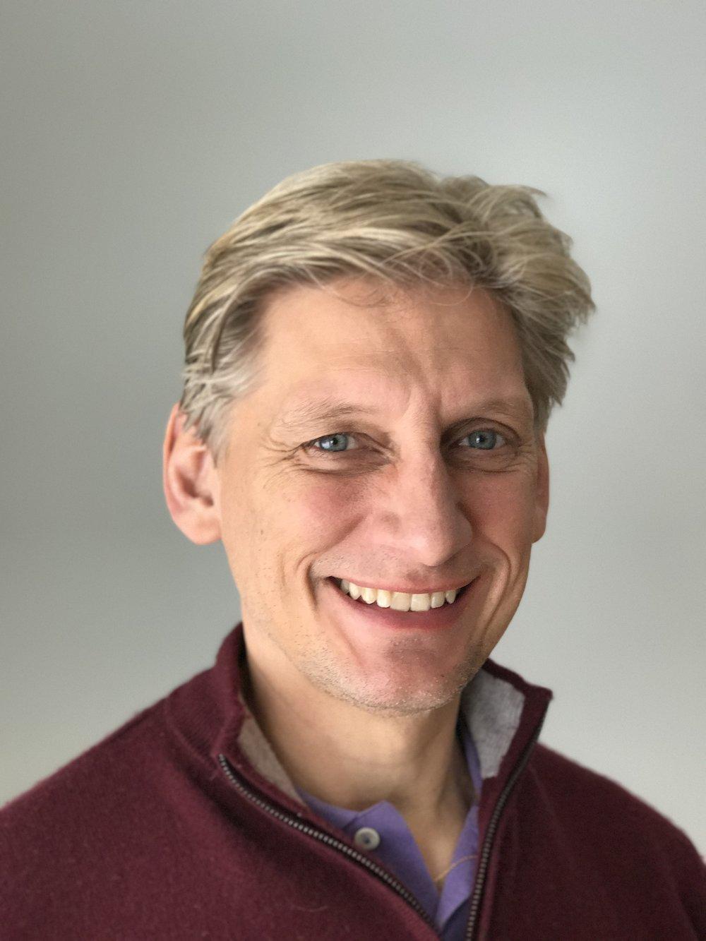 Ralf Schirg