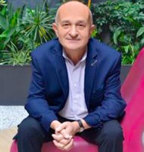 Sergio Periera.png