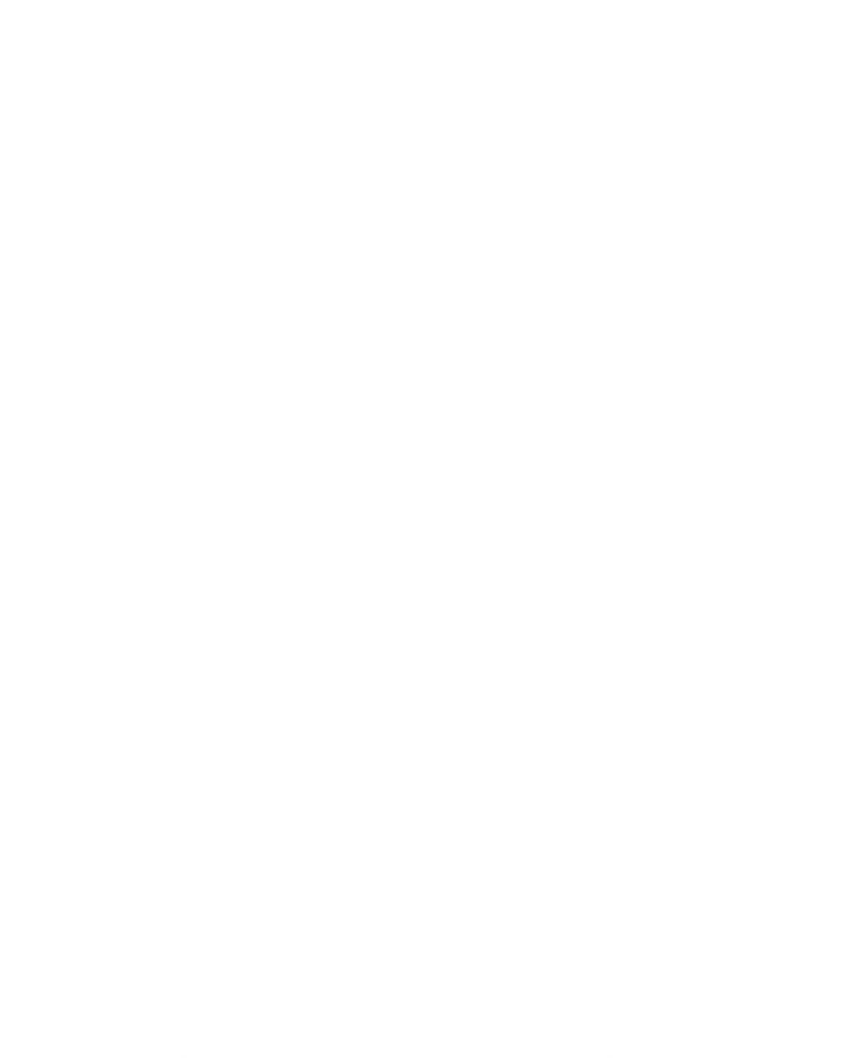 Idaho Tower Construction
