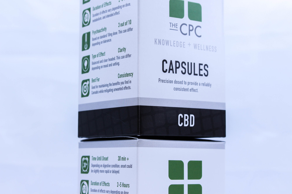The CPC i502 Cannabis oil capsule box.jpg