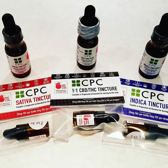 Get our try me tinctures at our retail partners. Great for traveling! #cute #wellness #health #cannabissaves #cannabis #i502retail #i502 #cannabiscommunity