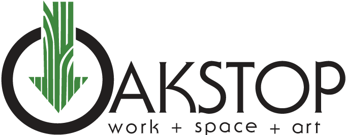 logo-oakstop-e1456011001305.png