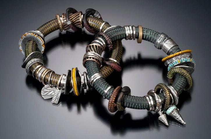 Carved Polymer Bracelets .jpeg