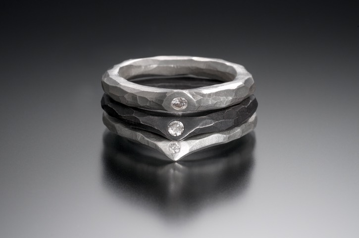 Carved Stacking Rings Celie Fago.jpeg