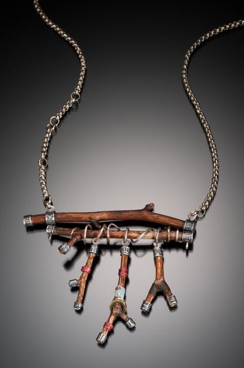 Carved Twig Necklace Celie Fago.jpeg
