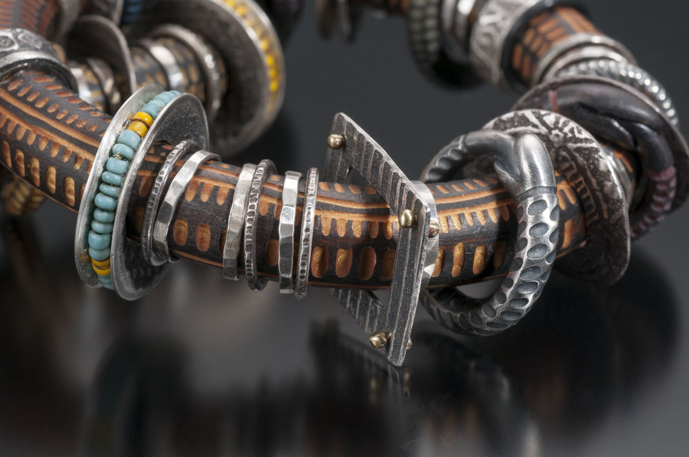 carved bracelet with pmc for squarespacejpg.jpg