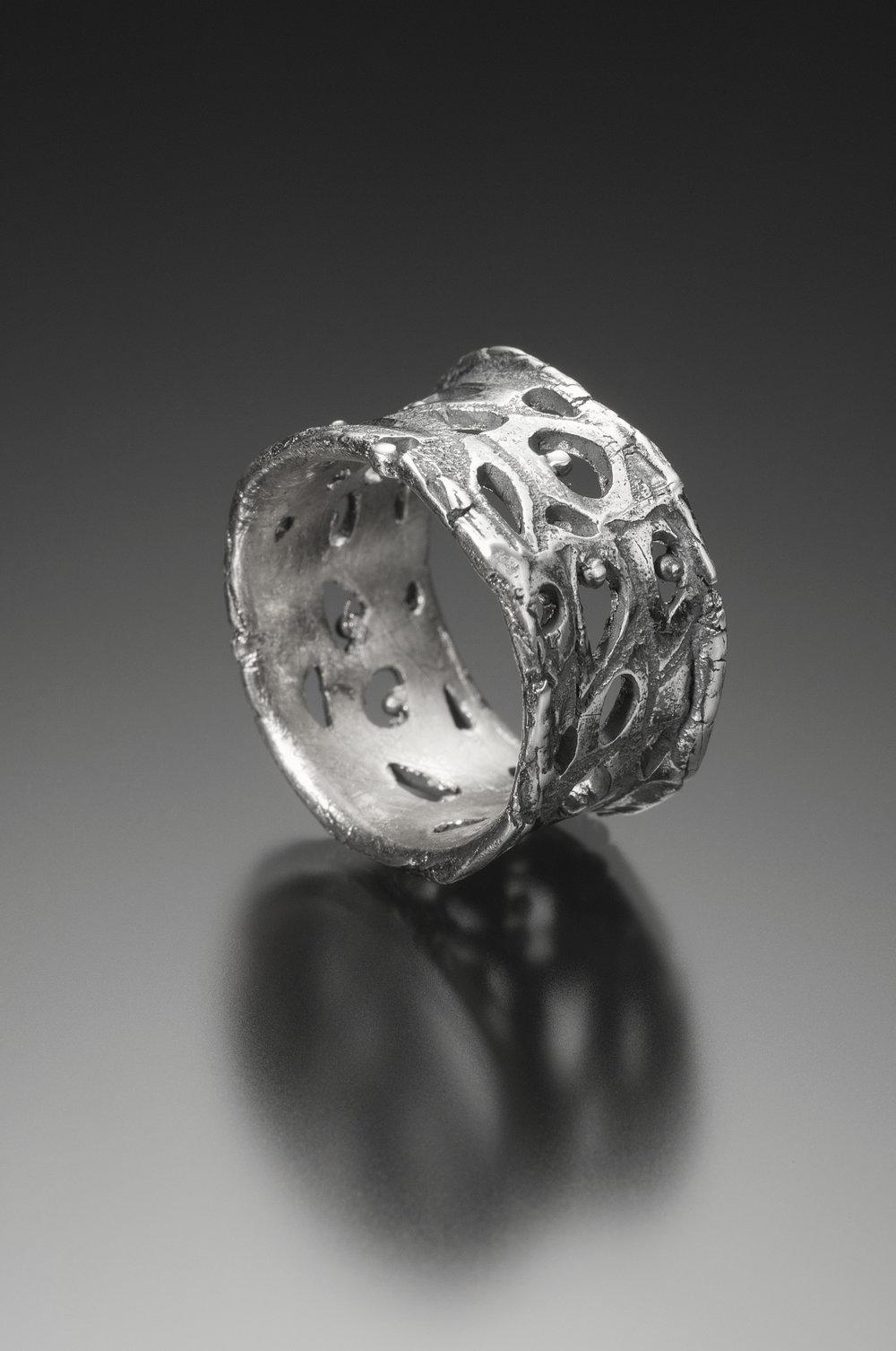 Pierced_Ring copy.jpg