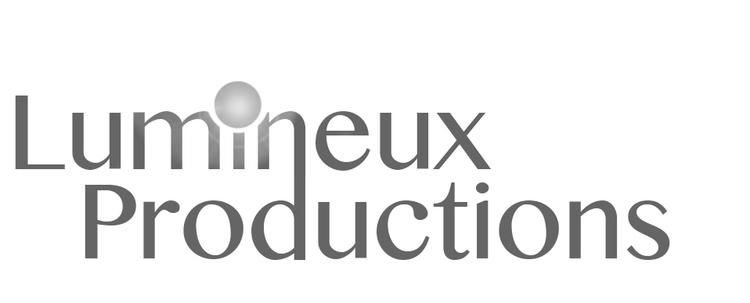 Lumineux Productions
