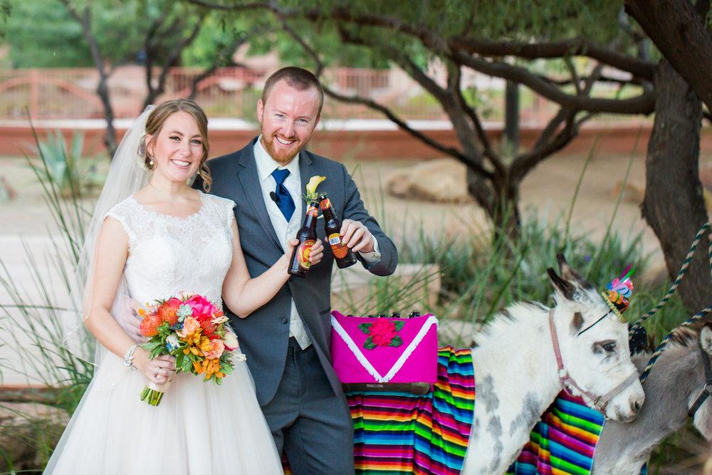 Jason and Jessica-wedding-0361.jpg
