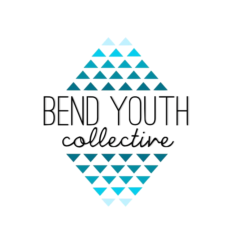 Bend Youth Collective