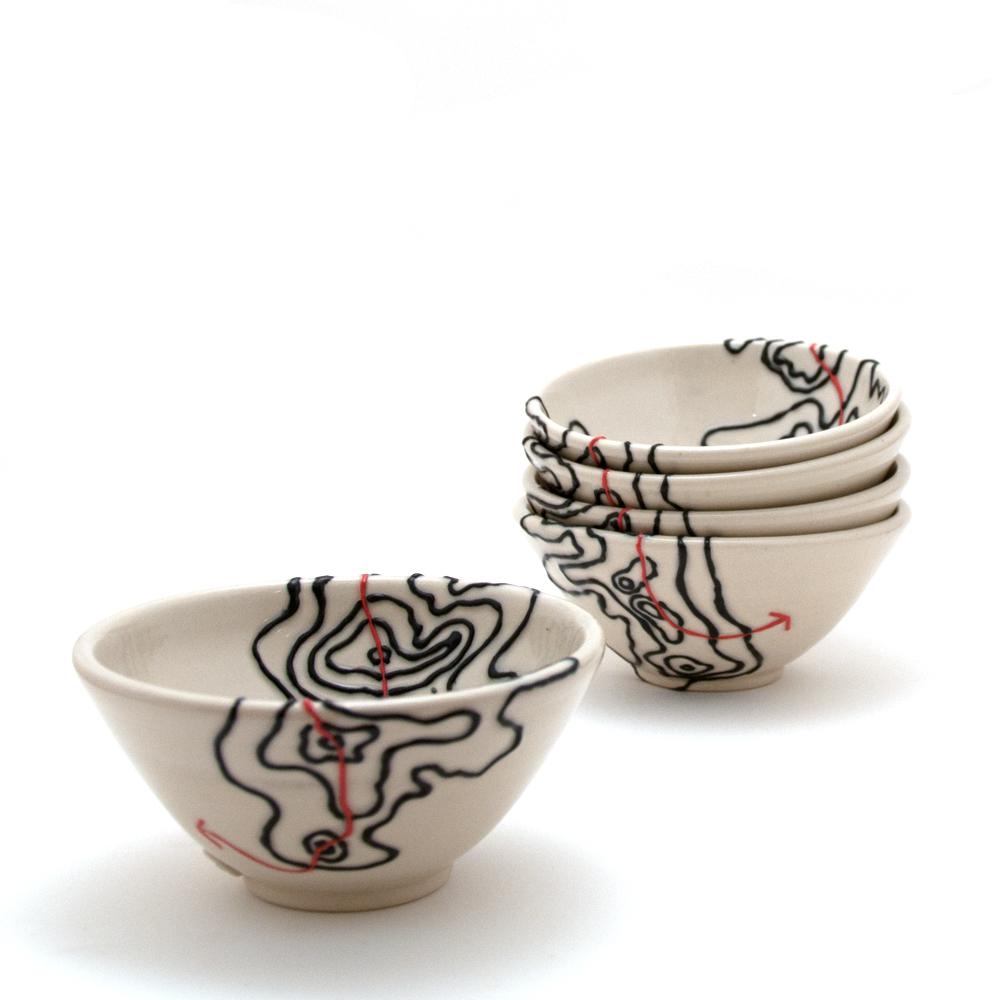 Cheyenne Mallo Pottery