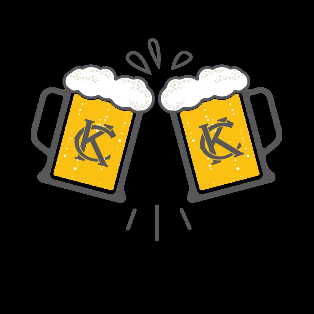 Beers (1).png