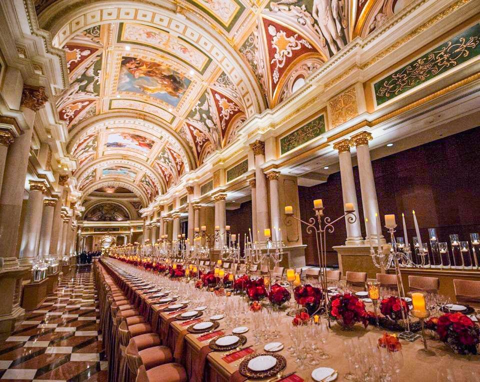 Hotel | Casino
