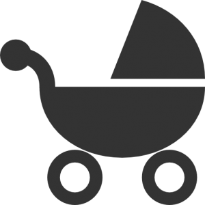 stroller-512-300x300.png