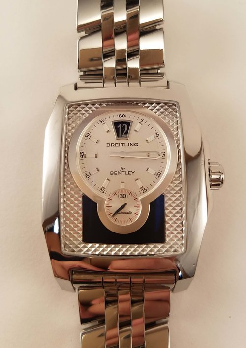watches watch your at take in b special and a should of man have cash spend plenty fashion flying breitling stunning gift the look you to for bentley life unique