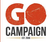 go campaignn.JPG