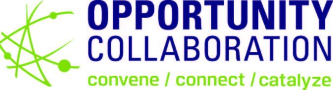 OppColl Logo.jpg