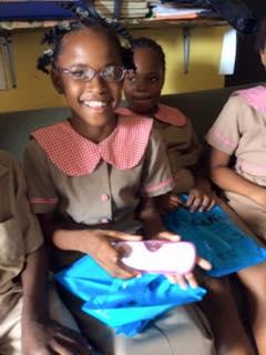 Rotary Negril I Jamaica