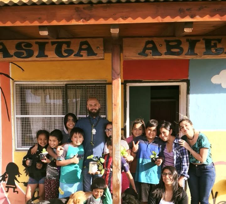 PETISOS | Argentina