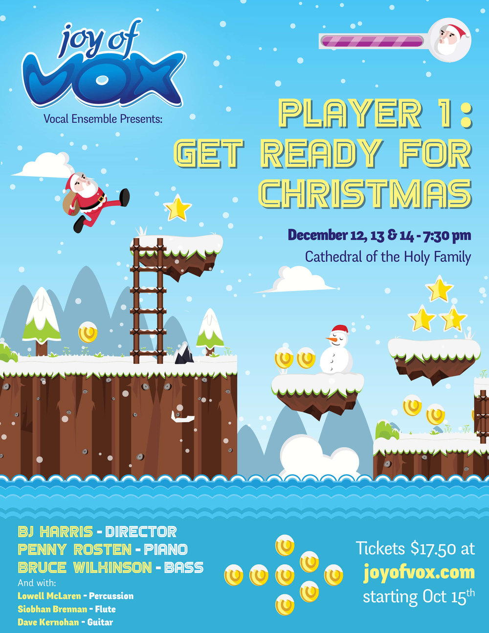 JOV-2018-Dec-E-Poster-FIN-2.jpg