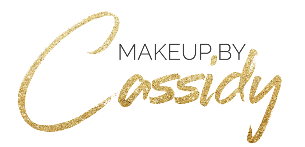 Las Vegas Makeup Artists | Makeup By Cassidy