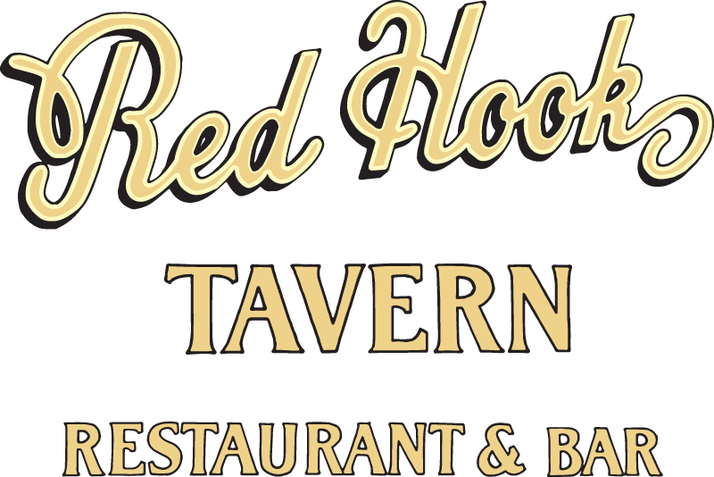 Red Hook Tavern