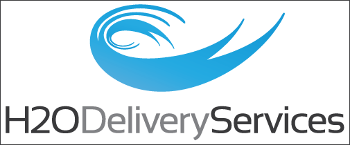 On demand bottled water delivery | H20 Delivery Services