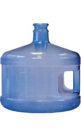 11.4 litre (3 Gal) Jug