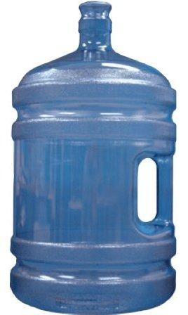 18.9 litre (5 Gal) Jug
