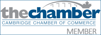 The Chamber of Commerce is the Voice of Business, dedicated to a prosperous community.