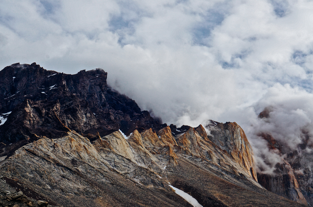 Red Rocks Torres.jpg