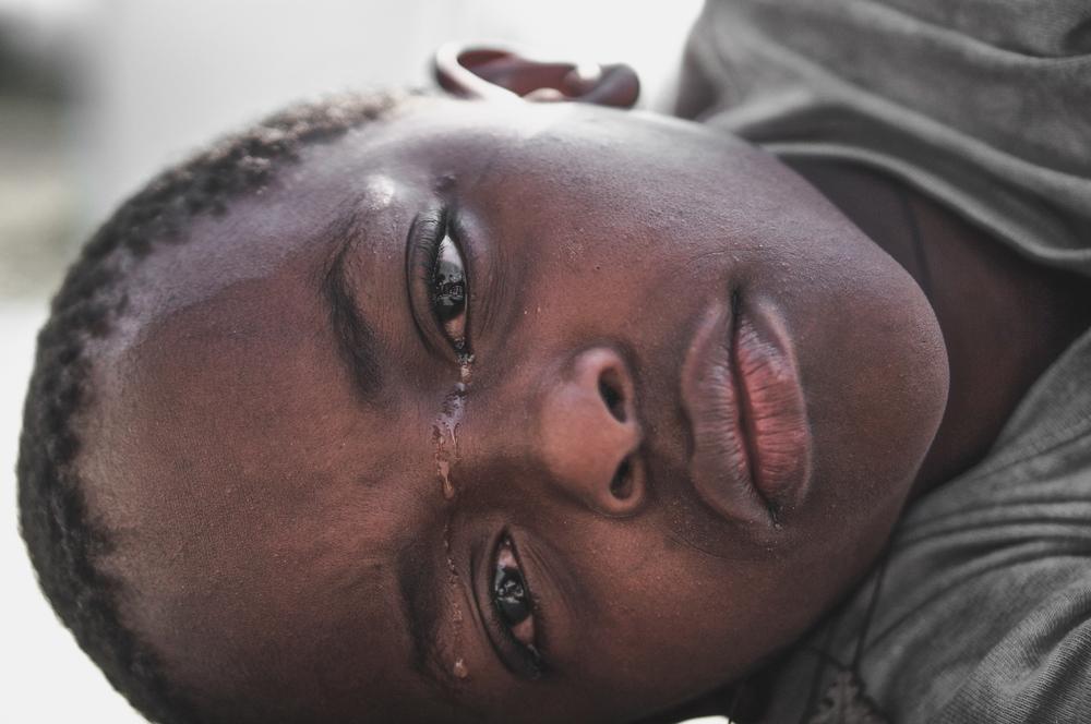 Crying Vicky.jpg