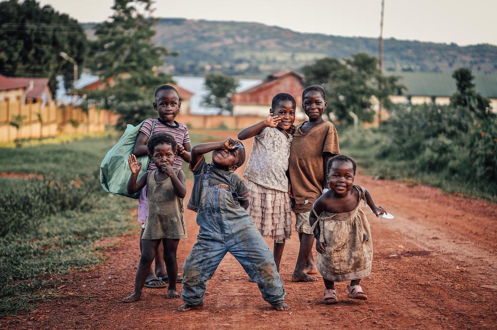 Uganda Little Ones.jpg