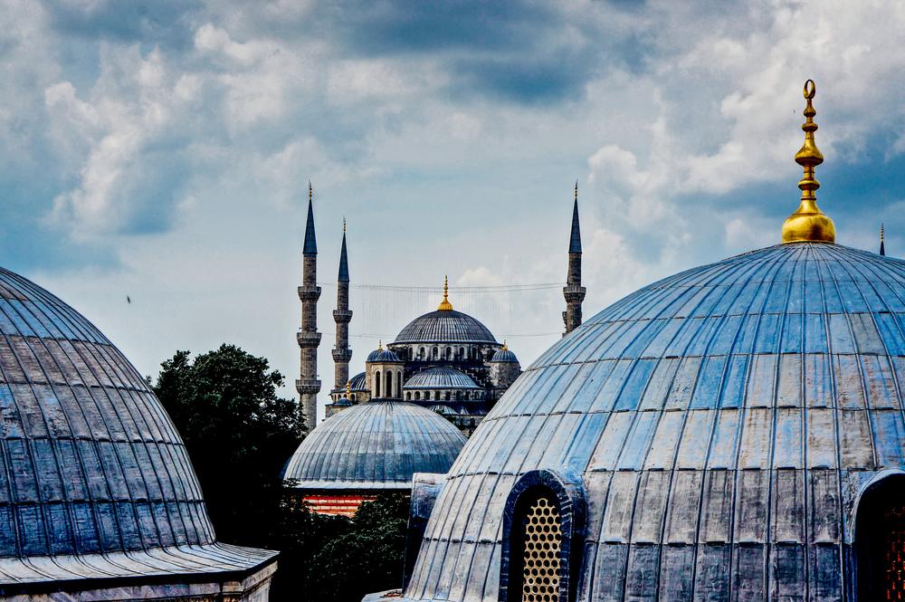 Blue Stuff Istanbul.jpg