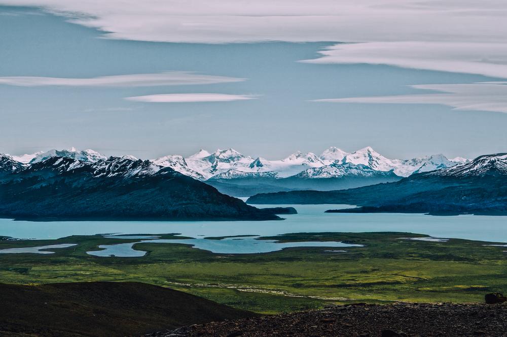 Patagonia Offroading View.jpg