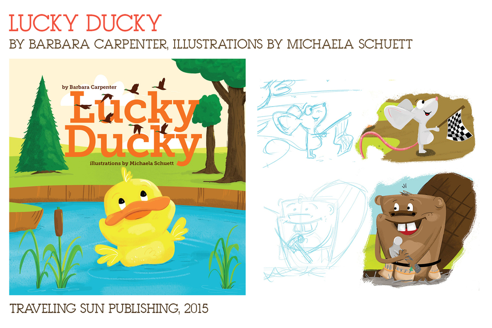 LUCKYDUCKY-website.jpg