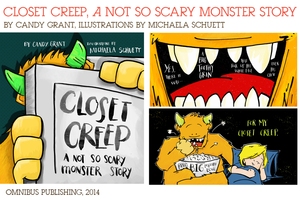 ClosetCreep-website.jpg